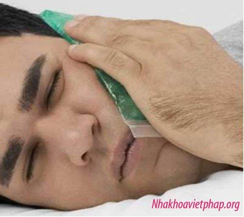 Đau răng có nên nhổ ?