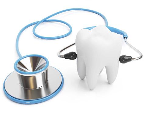 Dịch vụ cạo vôi răng tại trung tâm nha khoa