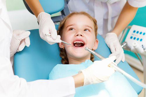 Hiểu rõ về trám răng