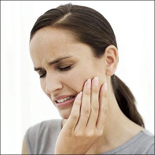 Mọc răng khôn nên và không nên ăn gì ?