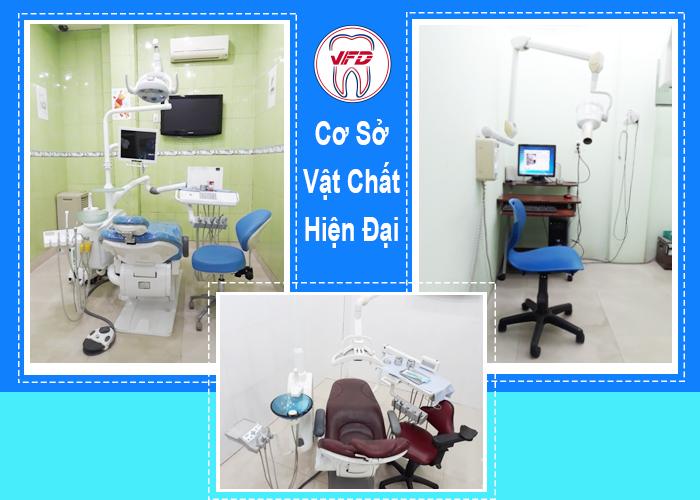 nha-khoa-viet-phap-5