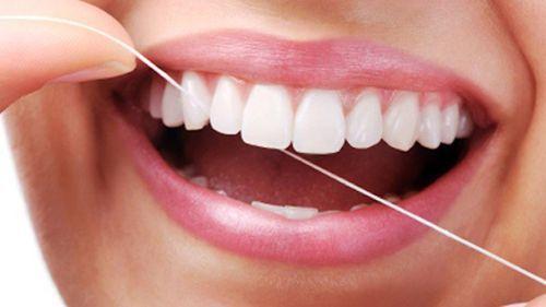 Những vấn đề răng miệng không nên bỏ qua
