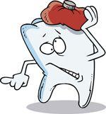 Răng khôn bị sâu nên nhổ hay trám tốt hơn